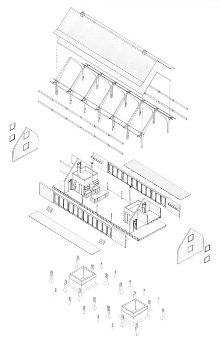Circuits Gt Emp Generator Schematic L45696 Nextgr